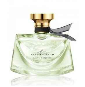 宝格丽水漾夜茉莉是什么味道 茉莉花香环绕的艺术品