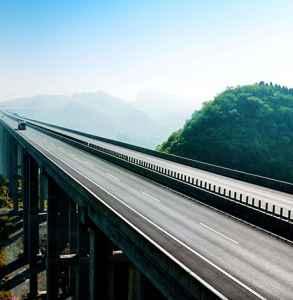2019年春节高速免费时间 要注意高速拥堵
