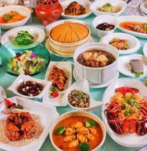 除夕中午吃什么 吃的是仪式感