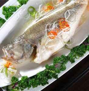 为什么春节要吃鱼 吃的是一个好兆头