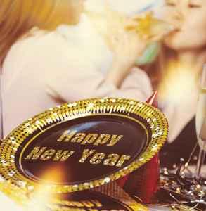 猪年新春贺词 2019年新年最暖心祝福语