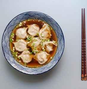 过年吃什么馅的饺子 吃什么馅发什么财