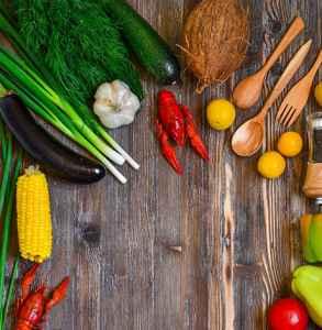 過年怎么吃不會胖 每逢佳節胖十斤