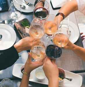 宿醉头疼怎么缓解 解酒最一切靠谱的方法