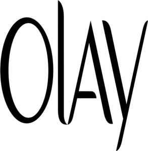 olay是哪个国家的品牌 平价又好用的护肤品