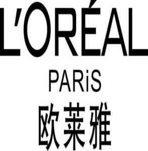 欧莱雅是哪个国家的品牌 巴黎欧莱?#25293;?#20540;得拥有