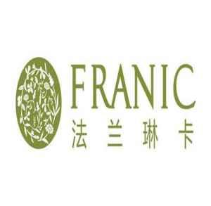 法兰琳卡是哪个国家的品牌 国产护肤也不差