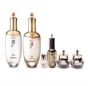 后化妆品是哪个国家的品牌 韩国起家的品牌