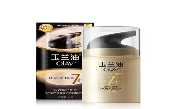 玉兰油是哪个国家的品牌 平价好用的护肤品