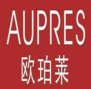 欧珀莱是哪个国家的品牌 舶来品和民族品牌的有效融合