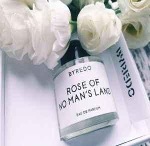 byredo是哪个国家的品牌 能带你乘坐时光机的味道
