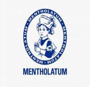 曼秀雷敦是哪个国家的品牌 亲民又好用的品牌