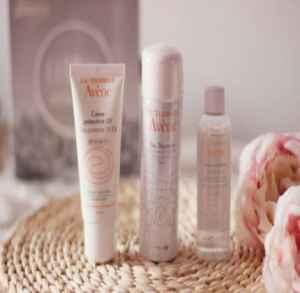 雅漾是哪个国家的品牌 来自法国的药妆品牌