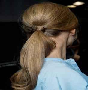 好看的学生发型女生 这10款简单好看时尚