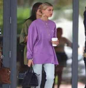 紫色搭配什么颜色最好看 秒杀路人几条街