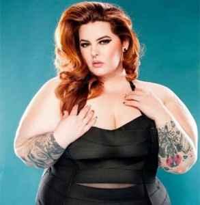 胖子穿什么裤子 胖人时尚博主亲身示范