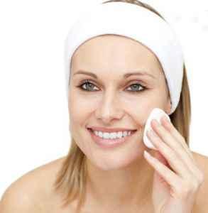 精华露用法 使用正确对肌肤更好