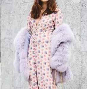 中年女人冬天怎么穿衣搭配 大方优雅成熟三十玄仙端庄