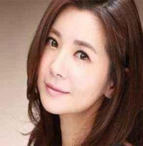 适合40岁女人的刘海 成熟优雅有气场