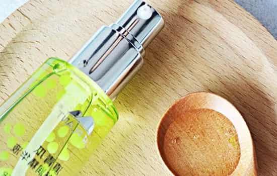 植物医生滇青瓜的功效 补水舒缓清洁一个不落下