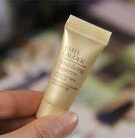 多效智妍面膜需要洗吗 直接让皮肤吸收是最好的哟