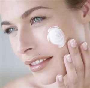 防晒霜的成分 防晒霜的分类