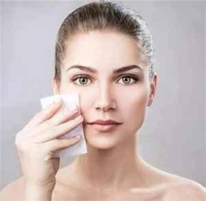 精华乳可以天天用吗 皮肤适应后就可以每天使用