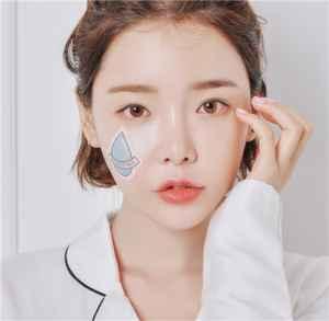 护肤品要不要经常换 频繁更换护肤品烂脸了可别哭