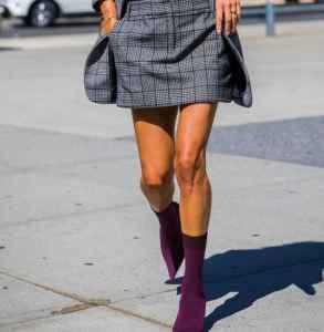 运动袜靴怎么穿衣龙8国际pt官方网站