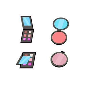 正常化妝順序步驟 最少需要這九步