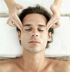 正常男士护肤顺序 6步护肤让你变成男神