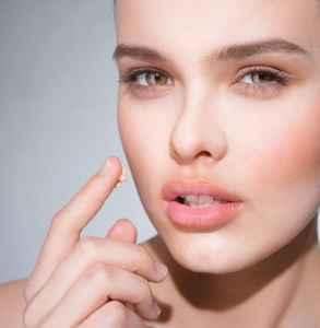 适合三十岁女人的护肤品 强烈推荐这十款