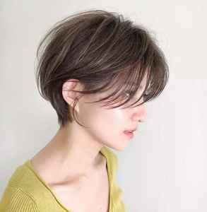 三十岁适合什么发型 这四款发型很显气质