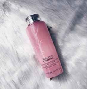粉水孕妇可以用吗 它真的含有激素吗