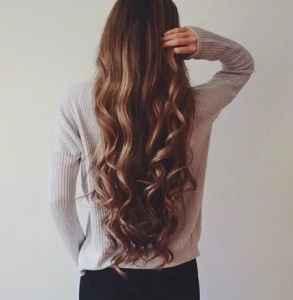 烫头发和染头发哪个伤害大 烫染都是什么原理呢
