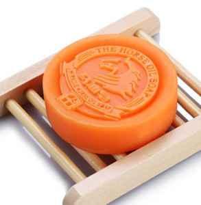 马油皂洗脸能天天用吗 马油皂的效果怎么样