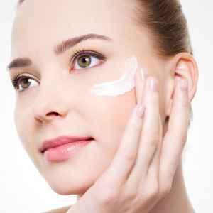 抹护肤品脸为什么刺痛 这四种原因最为可能