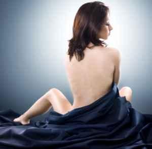 身体乳是涂全身吗