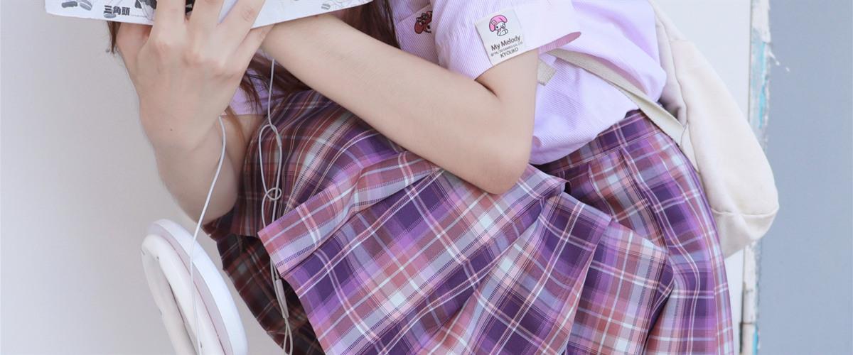 有很多人都特别喜欢购买jk制服的领带,因为,颜色特别的靓丽,质量也是非常的好,价格也是非常的实惠,因此深受大众的喜爱,购买的人特别的多。那jk制服领带的系法是怎样的?以下回答内容告诉你答案。
