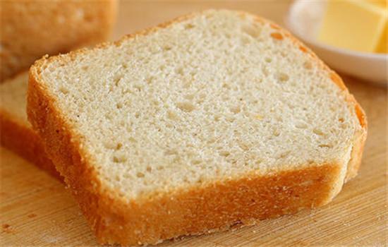 全麦面包吃了会胖吗 全麦面包吃了能减肥吗