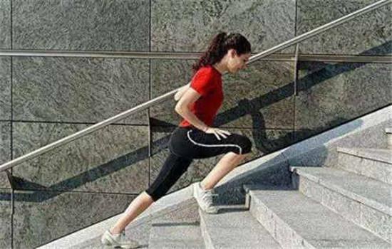明星绝食加运动减肥方法 节食加运动一天瘦一斤的减肥方法