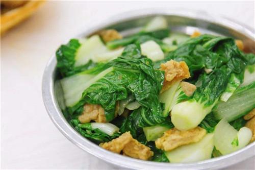 水煮青菜10天减肥10斤方法(减肥水煮菜的做法)