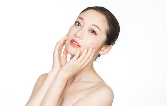 瘦脸器的使用方法 有副作用吗