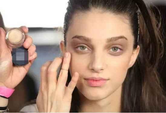 常见的护肤误区 坏习惯,让你永远换不回好肌肤!