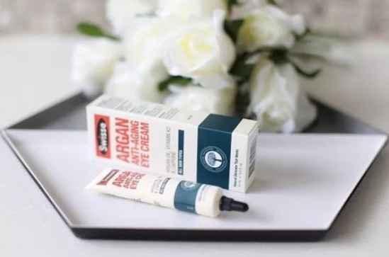 小众护肤品牌 5件修仙法器,最便宜的只要100块!