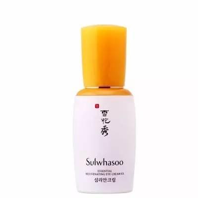 韩国精华液哪个好 韩国最好用的脸部精华