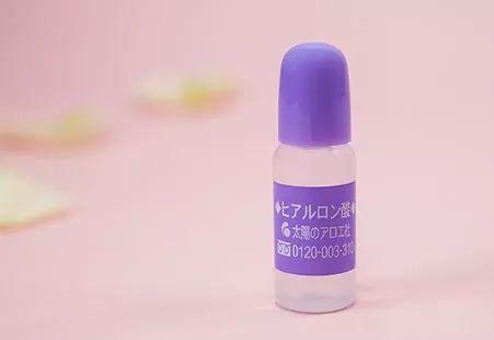 cpb粉底液孕妇能用吗 绝赞的日本的美容液篇