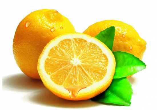 美容瘦身的水果 8大美容水果超减脂瘦身