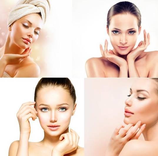 怎么正确使用护肤品 它们的使用时间你都知道吗