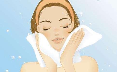肌肤敏感的原因是什么